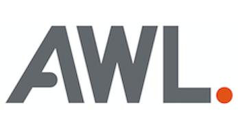 awl_directory18_logo_250-1