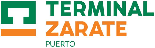 terminalzarate2016_logo