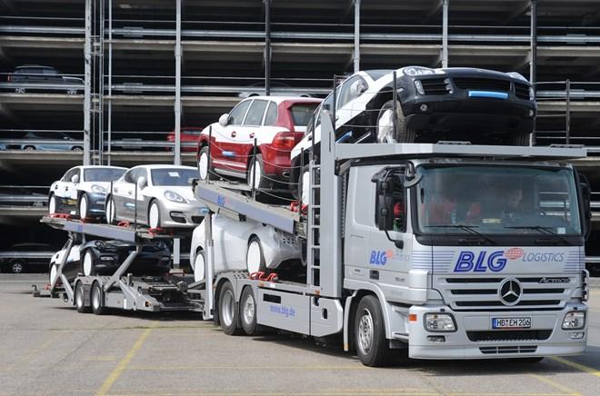BLG_AutoTransport