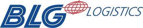 BLG_logo