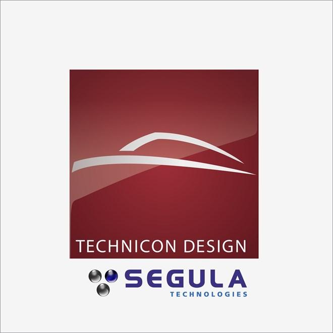 Logo_Glossy_CMYK_myriad_AI_2018_ML_VersionG