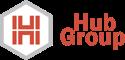 ALG16_-Hub-Group-125