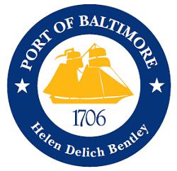 baltimore_port_logo_bg2018-1