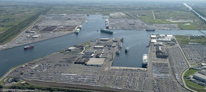 Zeebrugge-banner-premium-FV-750x335