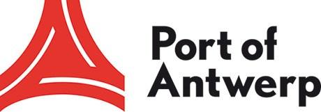 PortAntwerp_logo