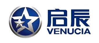 Dongfeng Venucia logo