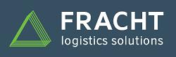 fract_bg18_logo