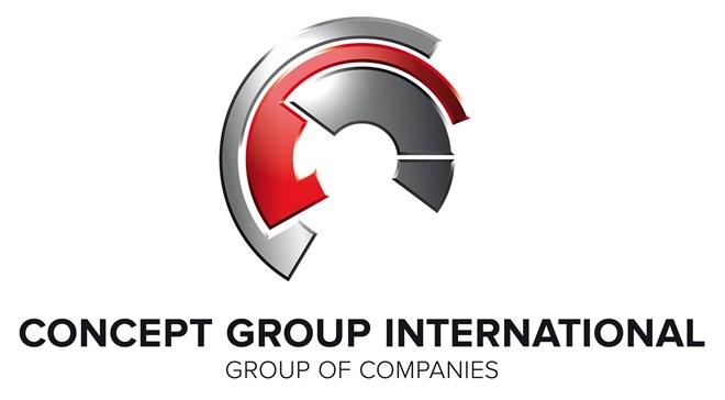 Concept Group International