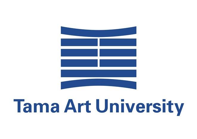 Tama_Art logo