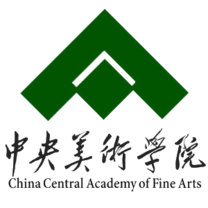 China_Central_Academy_of_Fine_Arts_logo