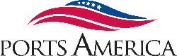 ports_america_bg18_logo