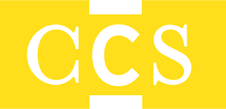 College for Creative Studies (CSS)