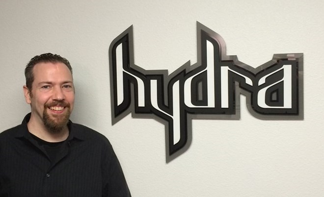 Hydra_image1