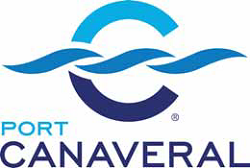 port_canaveral_bg18_logo