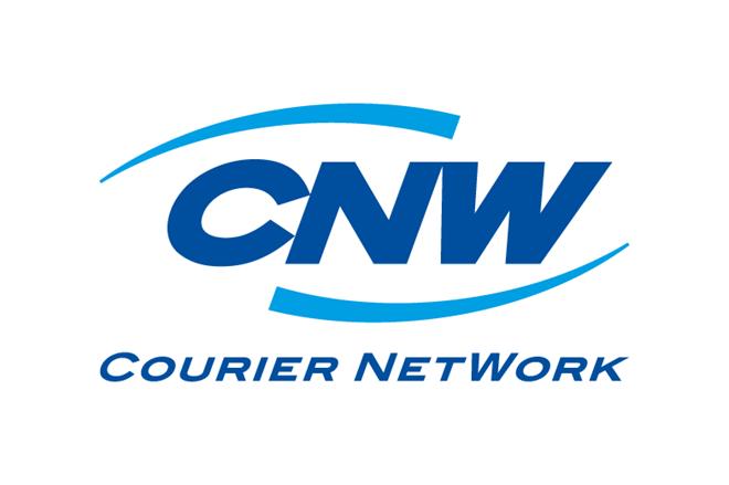 CNW_SponsorMedium