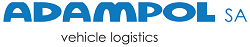 adampol_buyersguide18_logo_250