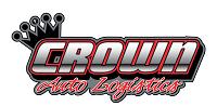 albg2017_crown_logo