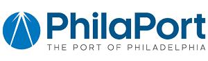 philaport-logo-300