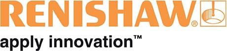 Renishaw_logo