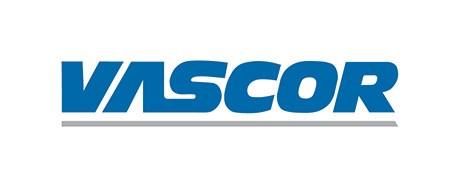 VASCOR_logo