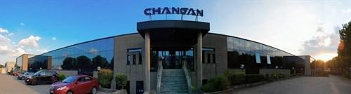 changan_image1