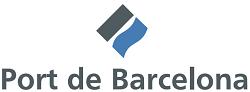 port_barcelona_bg18_logo_250