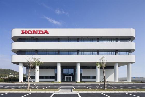 Honda_image1