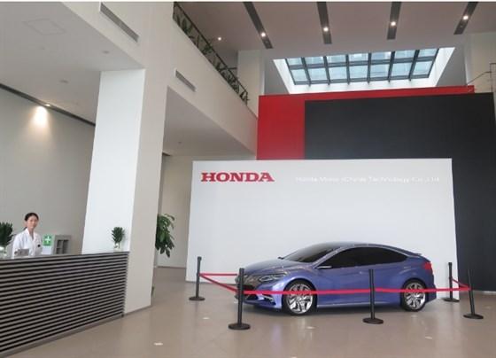Honda_image2