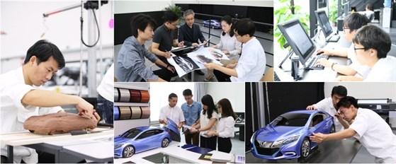 Honda_image3