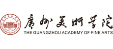 Guangzhou Academy Of Fine Art