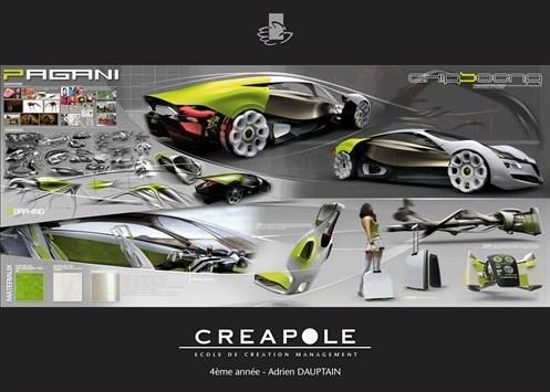 Creapole_image2