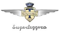 logo_touringsuperleggera