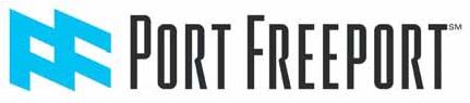 portfreeport_bg19_logo