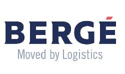 berge_bg2018_logo_250