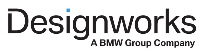 Design Works - BMW logo