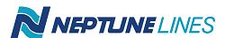 neptune_bg18_logo