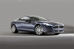 Rapide_-_Aston_Martin.automotiveIT