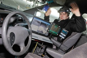 autonomos.automotiveIT