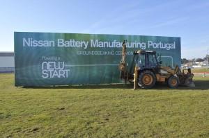 nissan battery plant portugal.automotiveIT