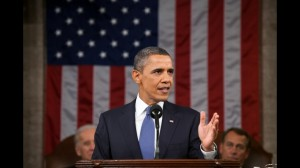 obama state of the union 2011.automotiveIT