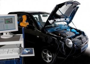 FRAUNHOFER PIEZO PASSAT.automotiveIT