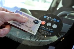 bmw drivenow.automotiveit