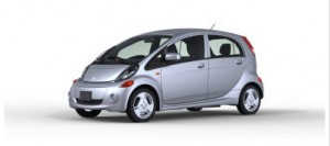 i-miev.automotiveit