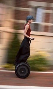 segway.automotiveIT