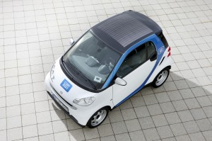 Smart car2go.automotiveIT
