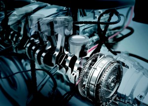bosch electromotor.automotiveIT