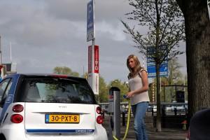 car2go amsterdam.jpg.automotiveIT
