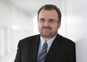 Siegfried Russwurm.automotiveIT
