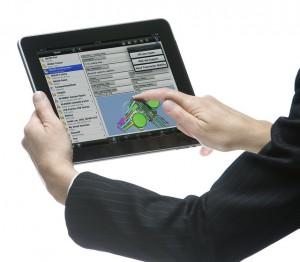siemens teamcenter app.automotiveIT