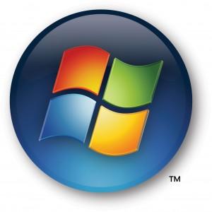 Microsoft WinVista-Button_rgb.automotiveIT